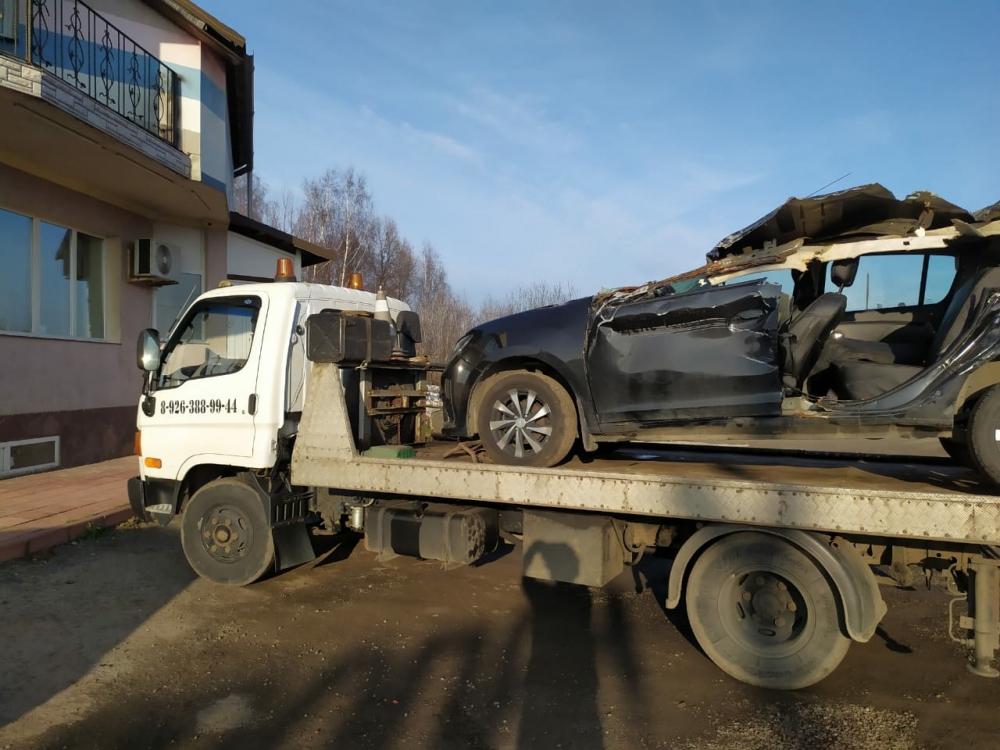 Перевозка автомашины в металлолом.Доставим 8926-388-99-44 Заходи в инстаграм: @evakuator_zhuk