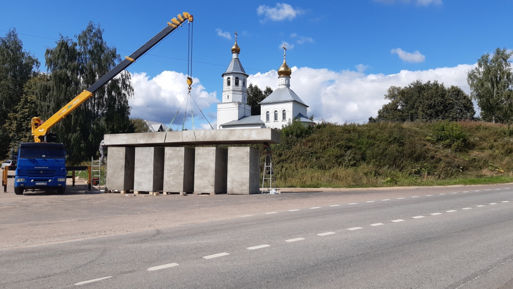 Заказать манипулятор Камаз 11 тонн для перевозки бетонных плит. нас можно посмотреть в Инстаграм @evakuator_zhuk и ВК сообщество: https://vk.com/andreysptexnika